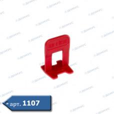 Основа для клинів MAXI (P1000-154) ( Імпорт )