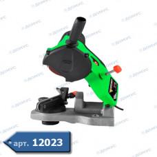 Верстат для заточування ланцюгів СТЗ-3100 700Вт 6300об./хв. ф104х3,2х22мм (43646) ( Імпорт )