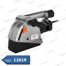 Штроборіз Енергомаш ф150 (УШМ-915 ШТ) ( Імпорт )