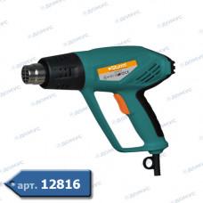 Фен будівельний STURM 2000Вт (HG-2003LK) ( Імпорт )