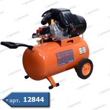 Компресор DWT повітряний безляний (K-13-15 OA-CU) ( Імпорт )