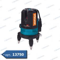 Лазерный нивелир STURM (1040-11-AL) ( Імпорт )