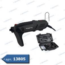 Гравер FORTE 200W MFG-20100 (96180) ( Імпорт )