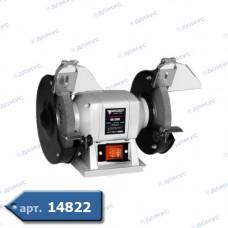 Точильний верстат FORTE 150мм 450вт (BG1545) (Імпорт)