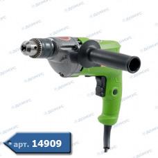 Дриль електричний PROCRAFT PS-1150P (l781) ( Імпорт )