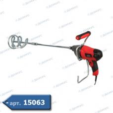 Електроміксер Vitals ЕМ-1285BR 850 W ( Імпорт )