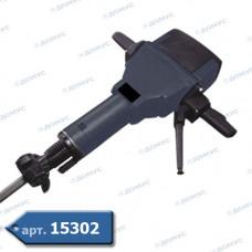 Відбійний молот Енергомаш 2200W (ПЕ-25220) ( Імпорт )