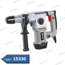 Перфоратор FORTE 1400Вт 32мм 4,2Дж (RH-32-14) ( Імпорт )