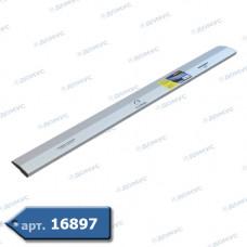 Короб для дротів 40 х 40 2м МВ-ПЛАСТ ( Україна )