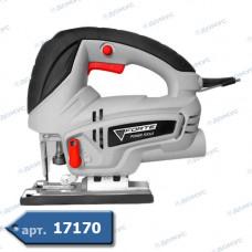 Електролобзик FORTE 900Вт JS 900 AQVP (34693) ( Імпорт )