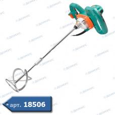 Електроміксер STURM 1580W (ID21158M) ( Імпорт )