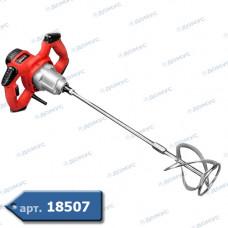 Електроміксер Stark НМ-950 ( Імпорт )