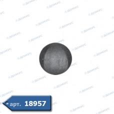Куля кована 15 (43.115) ( Імпорт )