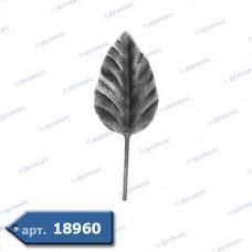 Лист  70х47х1,2 (50.106) ( Україна )
