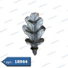 Лист 100х50х2 (50.152.01) ( Україна )