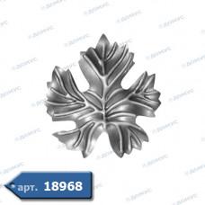 Лист  95х 85х1,5 (50.158) ( Україна )