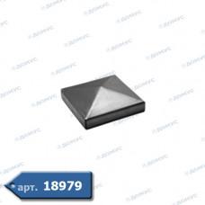Кришка  30х30х1,2 (62.003) ( Імпорт )