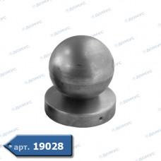 Кришка  42 куля 60 (62.042.06) ( Україна )