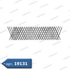 Фриз декоративний 280х1470х15х2 (13.095) ( Україна )