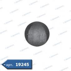 Куля кована 50 (43.150) ( Імпорт )