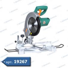 Пилка торцева STURM 1400W 210 (MS-55211) ( Імпорт )
