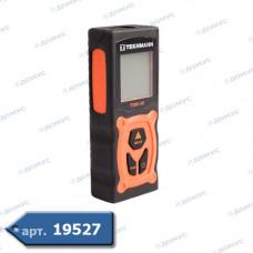 Дальномір лазерний Tekhmann TDM- 40 (ZT845272) ( Імпорт )