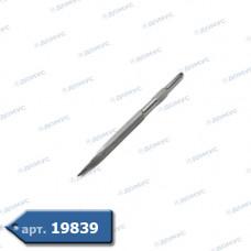 Зубило піка НЕХ 17 х 280 Stark (140060030.P) ( Імпорт )