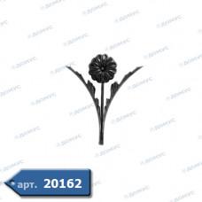 Декоративний елемент 295х265х14х4 (50.177) ( Україна )