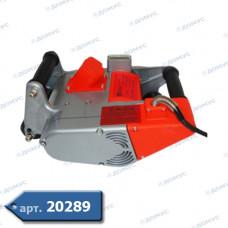 Штроборіз ЕДОН 1100 Вт ( Імпорт )