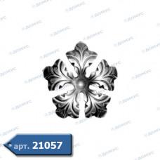 Квітка  82х2 (50.040.01) ( Україна )
