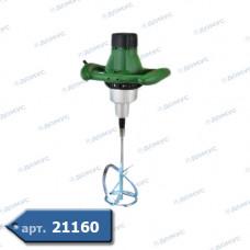 Електроміксер DWT MX10-12 T (MX10-12 T) ( Імпорт )