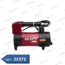 Компресор автомобільний Белавто (БК41) ( Імпорт )