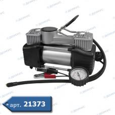 Компресор автомобільний MIOL 10бар, 60л/хв. 12В (M81-118) ( Імпорт )