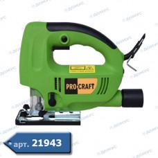 Електролобзик PROCRAFT ST-1150 (l563) ( Імпорт )