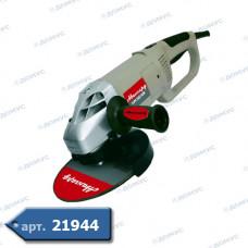 Кутова шліфмашина APRO Ø230мм 2300 ПРКМ (AR_899016) ( Імпорт )