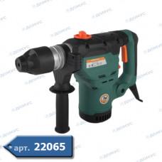 Перфаратор STURM RH-25185 (1850Вт) ( Імпорт )