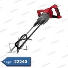 Електроміксер Vitals Professional Em 1612-2BR ( Імпорт )