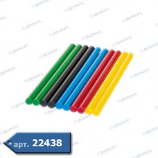 Клей - стрижень д11.2 ( Імпорт )