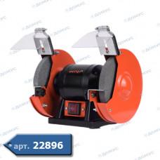 Точильний верстат DNIPRO-M BG-15 250ВТ 150х32х16мм ( Імпорт )
