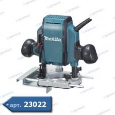 Фрезер MAKITA (MKT-RP0900) ( Імпорт )