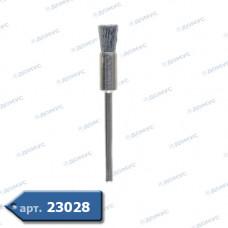 Міні щітка-пензлик (маленька) ( Імпорт )
