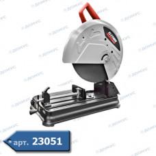 Пилка торцева Stark 2600Bт 355мм CS-2600 ( Імпорт )