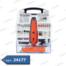 Гравер Vitals 1330JM ( C56799A ) ( Імпорт )