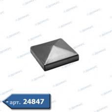 Кришка  50х50х1,2 (62.005) ( Імпорт )