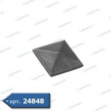 Кришка 120х120х1 (62,012) ( Імпорт )