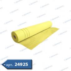 Серпянка фасадна 5 х 5 165 гр/м2 ( Імпорт )