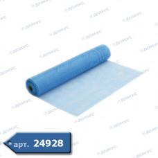 Серпянка фасадна WORKS 145г/м2 (58092) ( Імпорт )