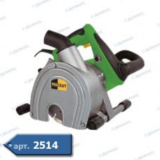 Штроборіз Procraft PM 2500-230 (l1058) ( Імпорт )