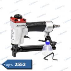 Степлер пневматичний MTX 6-13мм (57415) ( Імпорт )