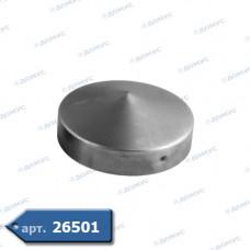 Кришка  50х1 (62.050) ( Імпорт )